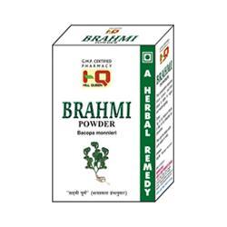 Brahmi Churan