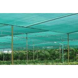 Agro Shade Net 1