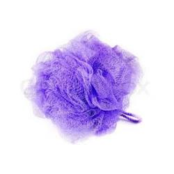 Loofaha Bath Sponge Pack Of 2 Pcs 3