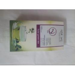 Tulsi Green Tea 25 Nos