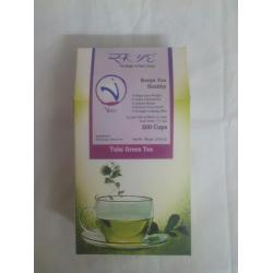 Tulsi Green Tea (200 Cups)