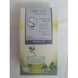Everyday Tea (English Breakfast) 200 Cups