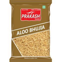 Aloo bhujiya 350 Gms