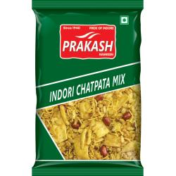 Indori Chatpata Mix 350 gram