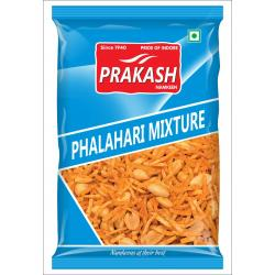 Phalahari Mixture 150 gram