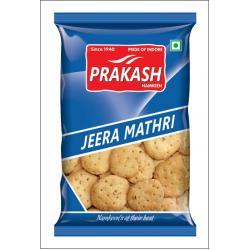 Jeera Mathari 150 gram