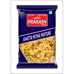 Khatta Mitha Mixture 350 Gms