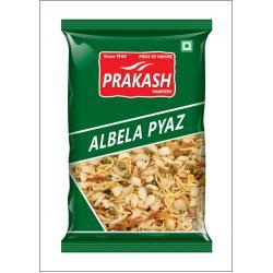 Albela Pyaz 150 gram