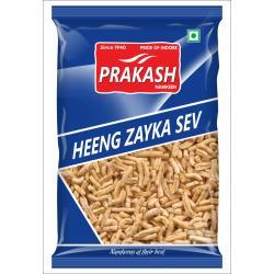 Heeng Zayka Sev 150 gram