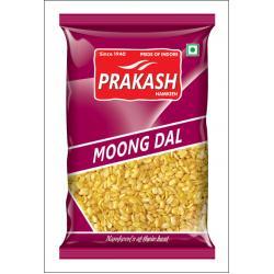 Moong Dal 150 gram