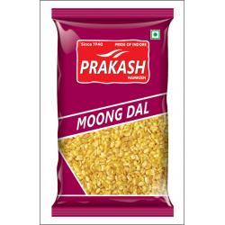 Moong Dal 350 Gms