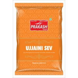 Ujjaini Sev 1 kg