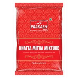 Khatta Mitha Mix 1 kg