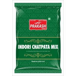 Indori Chatpata Mix 1 kg