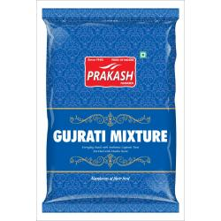 Gujrati Mixture 1 kg