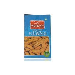 Fulwadi 200 gram