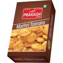 Mathri Tomato 200 gram
