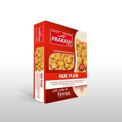 Pare Plain 200 gram