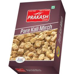 Pare Kali Mirchi 200 gram