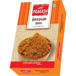 Jeeravan Taste Enhancer