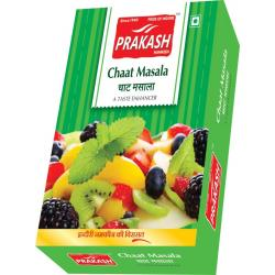 Chaat Masala - Taste Enchancer