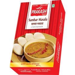 Sambar Masala - Taste Enchancer