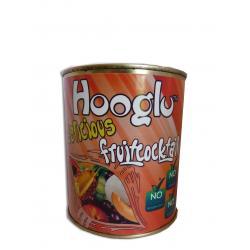 Hooglu FruitCocktail