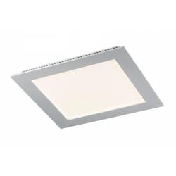 STRENKO LED PANEL LIGHT 6W