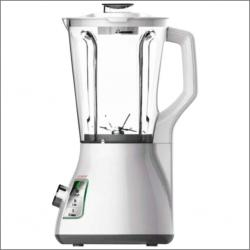 CLEARLINE - SOUP MAKER CUM BLENDER