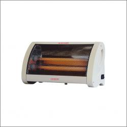 CLEARLINE - QUARTZ HEATER OVH 1000