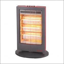 CLEARLINE - CARBON FIBRE HEATER NLB 12B