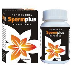 Shivalik Herbals - Spermplus