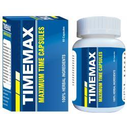 Shivalik Herbals - Timemax