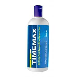 Shivalik Herbals - Timemax Oil