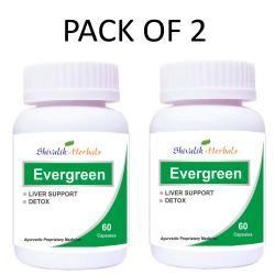 Shivalik Herbals - EverGreen