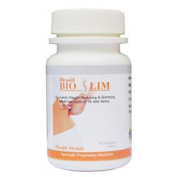 Shivalik Herbals - Bio Slim