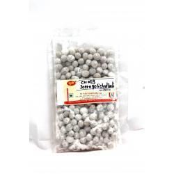 SURBHI CHURAN JEERA GOLI CHULBHULI 200 gram Per Pack(s)