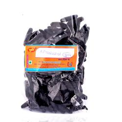 SURBHI CHURAN HARDE 200 gram Per Pack(s)