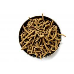 SURBHI CHURAN PEEPAL VATI STICK 200 gram Per Pack(s)