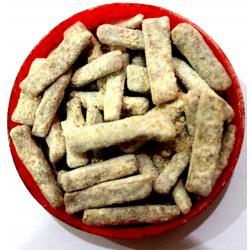 SURBHI CHURAN AAM PAPAD MITHA 200 gram Per Pack(s)
