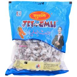 SURBHI  CHURAN JET IMLI 200 gram Per Pack(s)