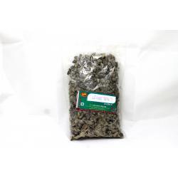 SURBHI  CHURAN AMLA PACHAK 200 gram Per Pack(s)