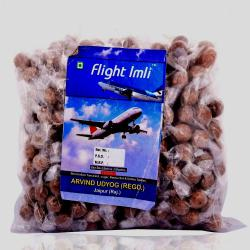 SURBHI CHURAN FLIGHT IMLI 500 gram Per Pack(s)