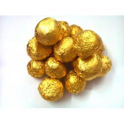 SURBHI CHURAN ANARDANA KUTTA 200 gram Per Pack(s)