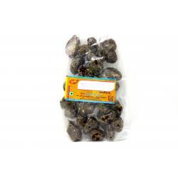 SURBHI CHURAN CHATPATA AMLA 200 gram Per Pack(s)