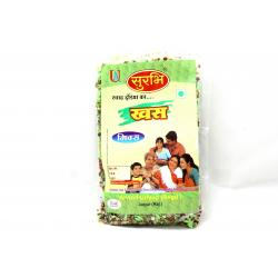 SURBHI MOUTH FRESHENER  KHAS MIX  200 gram Per Pack(s)