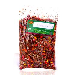 SURBHI MOUTH FRESHENER  KASHMIRI MIX  200 gram Per Pack(s)