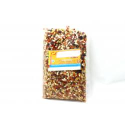 SURBHI MOUTH FRESHENER KHAS ILLACHI Mix 200 gram Per Pack(s)