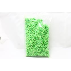 SURBHI MOUTH FRESHENER  LEHRIA SONF 100 gram Per Pack(s)