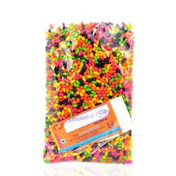 SURBHI MOUTH FRESHENER  BAREEK CANDY SONF 200 gram Per Pack(s)